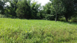 Photo of Walelu Tr, Lot # 7, Vonore, TN 37885 (MLS # 1049323)