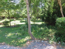 Photo of Ganega Trail Lot 18 Block 2, Lot # 18, Vonore, TN 37885 (MLS # 1049770)