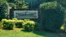 Photo of Lot 6 Timber Woods Drive, Lot # 6, Sevierville, TN 37862 (MLS # 1049815)