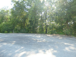 Photo of Lakeview Dr, Lot 8, Lot # 8, Harriman, TN 37748 (MLS # 1051188)