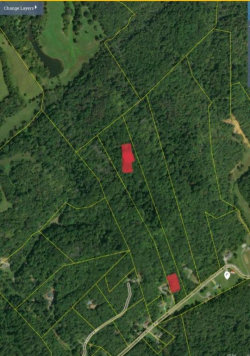 Photo of Laws Chapel Rd, Maryville, TN 37803 (MLS # 1052918)