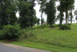 Photo of 2153 Edgewater Sound, Lot # 144, Morristown, TN 37814 (MLS # 1053793)