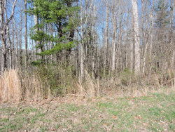 Photo of Hickory Tr, Lot # Lot #22, Norris, TN 37828 (MLS # 1055382)