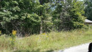 Photo of 4023 Sioux Rd, Lot # 11, Crossville, TN 38572 (MLS # 1056534)
