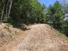 Photo of 171 Anatole Pass, Lot # 53, Townsend, TN 37882 (MLS # 1056693)