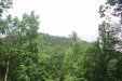 Photo of 513 Chetola Tr, Lot # 117, Townsend, TN 37882 (MLS # 1056824)
