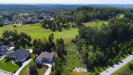 Photo of Timberline Drive 4, Lot # 51, Lenoir City, TN 37772 (MLS # 1056875)