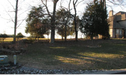 Photo of Sikwa Tr, Lot # 15, Vonore, TN 37885 (MLS # 1057016)