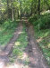 Photo of Hanging Rock Rd, Harriman, TN 37748 (MLS # 1057142)