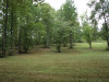 Photo of Doc Hannah Rd, Lot # 4, Maryville, TN 37803 (MLS # 1057166)