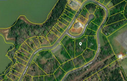 Photo of Cardinal Way, Lot # 102, Vonore, TN 37885 (MLS # 1057304)