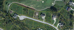 Photo of Hanani Trail Tr, Lot # 23, Vonore, TN 37885 (MLS # 1057670)