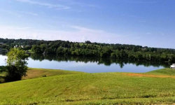 Photo of 630 River Rd, Lot # 22, Loudon, TN 37774 (MLS # 1058574)