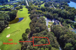 Photo of 105 Mohawk Lane Lot 4, Lot # 4, Loudon, TN 37774 (MLS # 1058710)