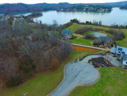 Photo of 141 Song Sparrow Drive, Lot # 739, Vonore, TN 37885 (MLS # 1059117)