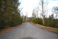 Photo of Lot 36 Possum Cove Way, Sevierville, TN 37862 (MLS # 1059513)