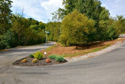 Photo of Lot 122 Summit Trails Drive, Lot # 122r, Sevierville, TN 37876 (MLS # 1059520)