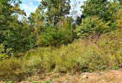 Photo of Lot 125 Brook View Tr, Lot # 125r, Sevierville, TN 37876 (MLS # 1059522)