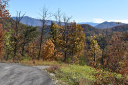 Photo of Flintlock Lane, Sevierville, TN 37862 (MLS # 1059544)