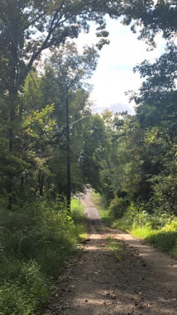 Photo of Divide St, Lot # 52- 57, Knoxville, TN 37921 (MLS # 1059623)