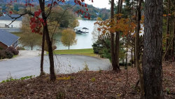 Photo of Harbour View Way, Lot # 175, Kingston, TN 37763 (MLS # 1060410)