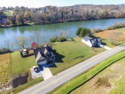 Photo of Harbour Drive, Lot # 15, Clinton, TN 37716 (MLS # 1061895)