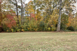 Photo of Badger Drive, Andersonville, TN 37705 (MLS # 1062524)