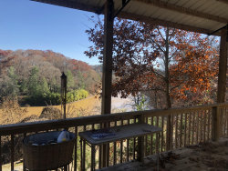 Photo of 1150 Deep Cove Lane, Lot # 4,5, & 6, Lenoir City, TN 37772 (MLS # 1063385)