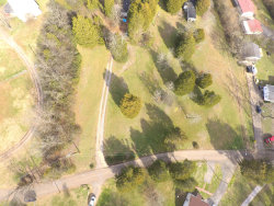 Photo of Lot 7r1 Mcnutt Rd., Knoxville, TN 37920 (MLS # 1064146)