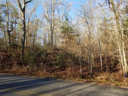 Photo of Bluegreen Way, Lot # 302, Rockwood, TN 37854 (MLS # 1065712)