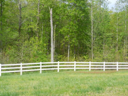 Photo of New Hope Rd, Lot # 304 & 305, Rockwood, TN 37854 (MLS # 1065925)