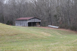 Photo of Flatwood Road Rd, Lot # 4&5, Sevierville, TN 37862 (MLS # 1067026)