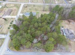 Photo of First St, Lot # 14, Rockwood, TN 37854 (MLS # 1067125)