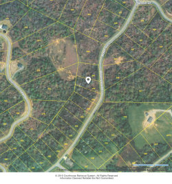 Photo of Lot# 356 Water View Drive, Lot # 356, Rockwood, TN 37854 (MLS # 1067150)