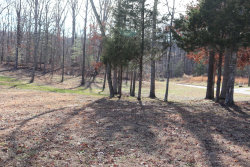 Photo of 104 Coyote Cir, Vonore, TN 37885 (MLS # 1067312)