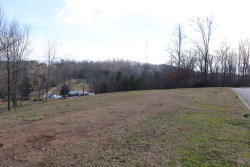 Photo of 281 Woodhaven Dr, Vonore, TN 37885 (MLS # 1067321)