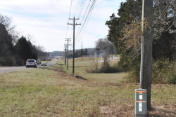 Photo of Andersonville Hwy, Norris, TN 37828 (MLS # 1067336)