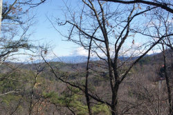 Photo of Lot# 17 Lonesome Pine Way, Lot # 17, Sevierville, TN 37862 (MLS # 1067451)