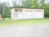 Photo of 1607 Airport Rd, Oakdale, TN 37829 (MLS # 1068467)