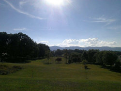 Photo of Gail Lane, Lot # 17, Jacksboro, TN 37757 (MLS # 1068993)