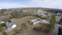 Photo of 1855 Big Buck Lane, Lot # 28, Sevierville, TN 37876 (MLS # 1069525)