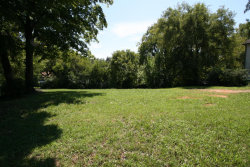 Photo of 1014 W Broadway Ave, Maryville, TN 37801 (MLS # 1069534)