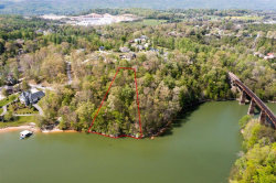 Photo of Bluff Trace, Lot # 26, Jacksboro, TN 37757 (MLS # 1071304)