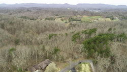 Photo of Tract 8 Skyline Lane, Powell, TN 37849 (MLS # 1072417)