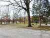 Photo of Lots 109 & 110 Wright Rd, Lot # 109 & 110, Alcoa, TN 37701 (MLS # 1072846)
