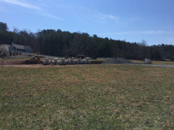 Photo of Hickory Valley Rd, Lot # 1r, Heiskell, TN 37754 (MLS # 1073584)