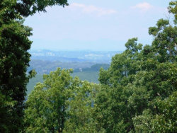 Photo of 3745 Chilhowee Trail Tr, Lot # 34, Maryville, TN 37803 (MLS # 1081233)