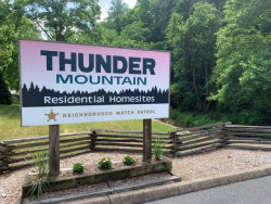 Photo of Lot 47 Cloud View Drive, Lot # 47, Sevierville, TN 37862 (MLS # 1081374)