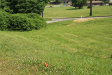 Photo of Lot #250 Virginia Ave, Knoxville, TN 37921 (MLS # 1081422)