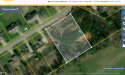 Photo of 1247 Chesty Puller Circle, Maryville, TN 37803 (MLS # 1087947)